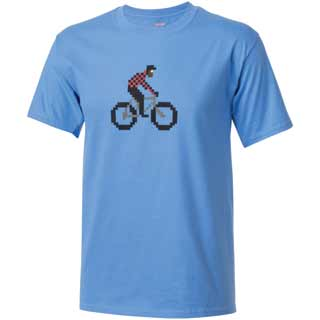 Surly Pugsley T-Shirt