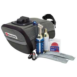Weldtite Wedgebag Repair kit