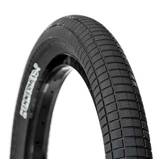 Demolition Hammerhead Trail Tyre