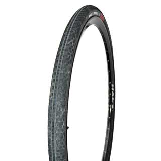 Halo Twin Rail 700c Tyre