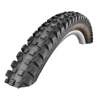 Schwalbe Magic Mary Wire Bead 650b
