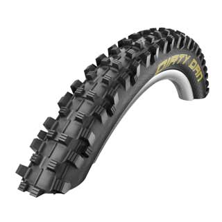 Schwalbe Dirty Dan Super Gravity