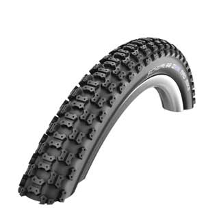 Schwalbe Mad Mike Street Tyre