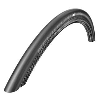 Schwalbe One Tubeless Easy Tyre