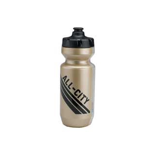 All City MPLS Water Bottle