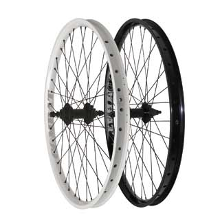 "HALO COMBAT SS DISC 26""RR WHI"