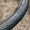 "image of GXC Gravel 27.5""/650b Tyre"
