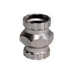 Cyclo Bottom Bracket remover campag fit