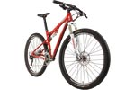 SALSA 2013 SPEARFISH3 BIKE XS