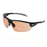 PHO Bi-focal Photochromic HD Lens