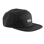 TSG Black Label Cap