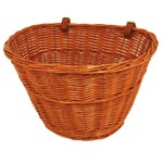 bapp-wick-baskets