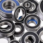 ID Sealed Bearings