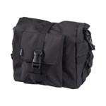 Surly Petite Porter House Bag