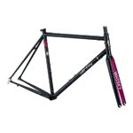 Mr. Pink 10th Anniversary Frameset