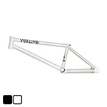Volume War Horse V2 Frame