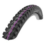 Schwalbe Magic Mary Addix