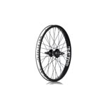 Volume Foundation Freecoaster Rear Wheel