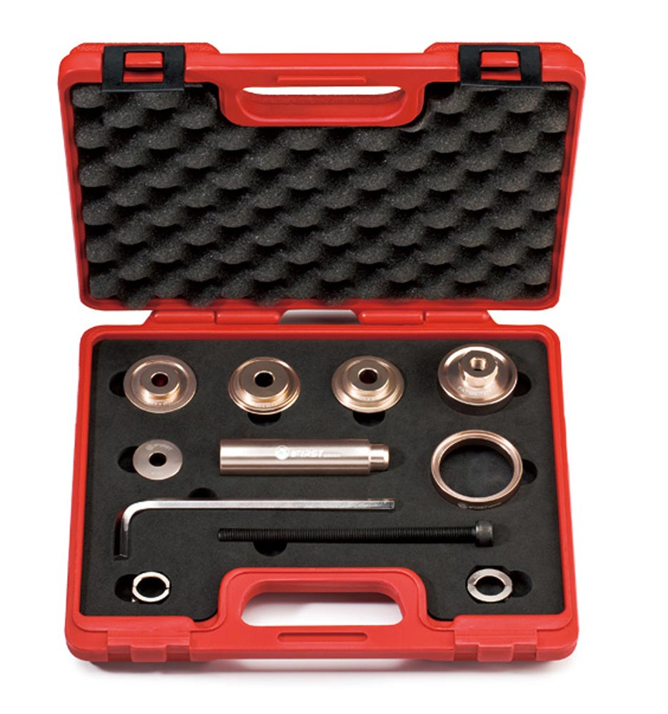 ID BB 2430 press fit bottom bracket tool