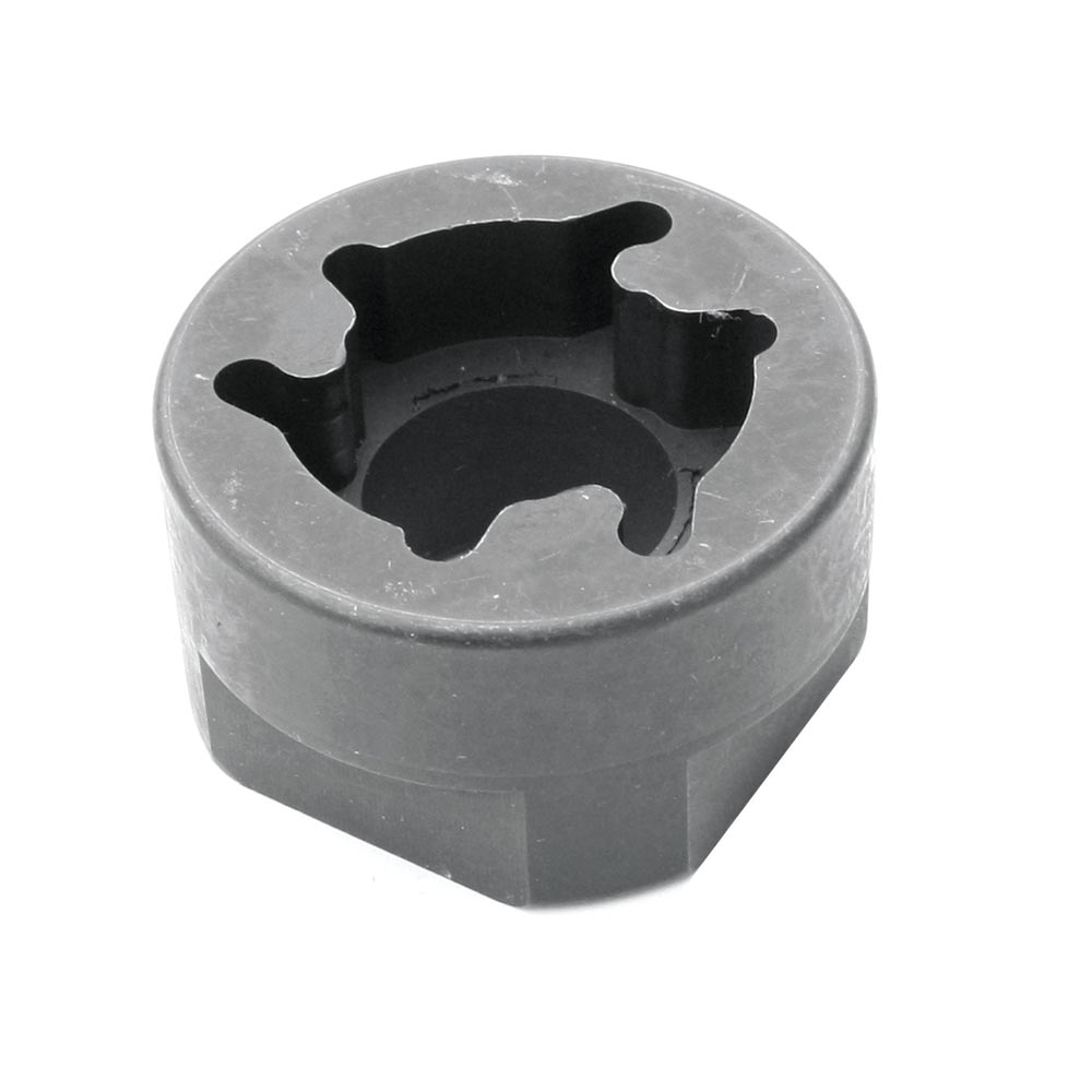 DJD BD Sprocket Removal Tool