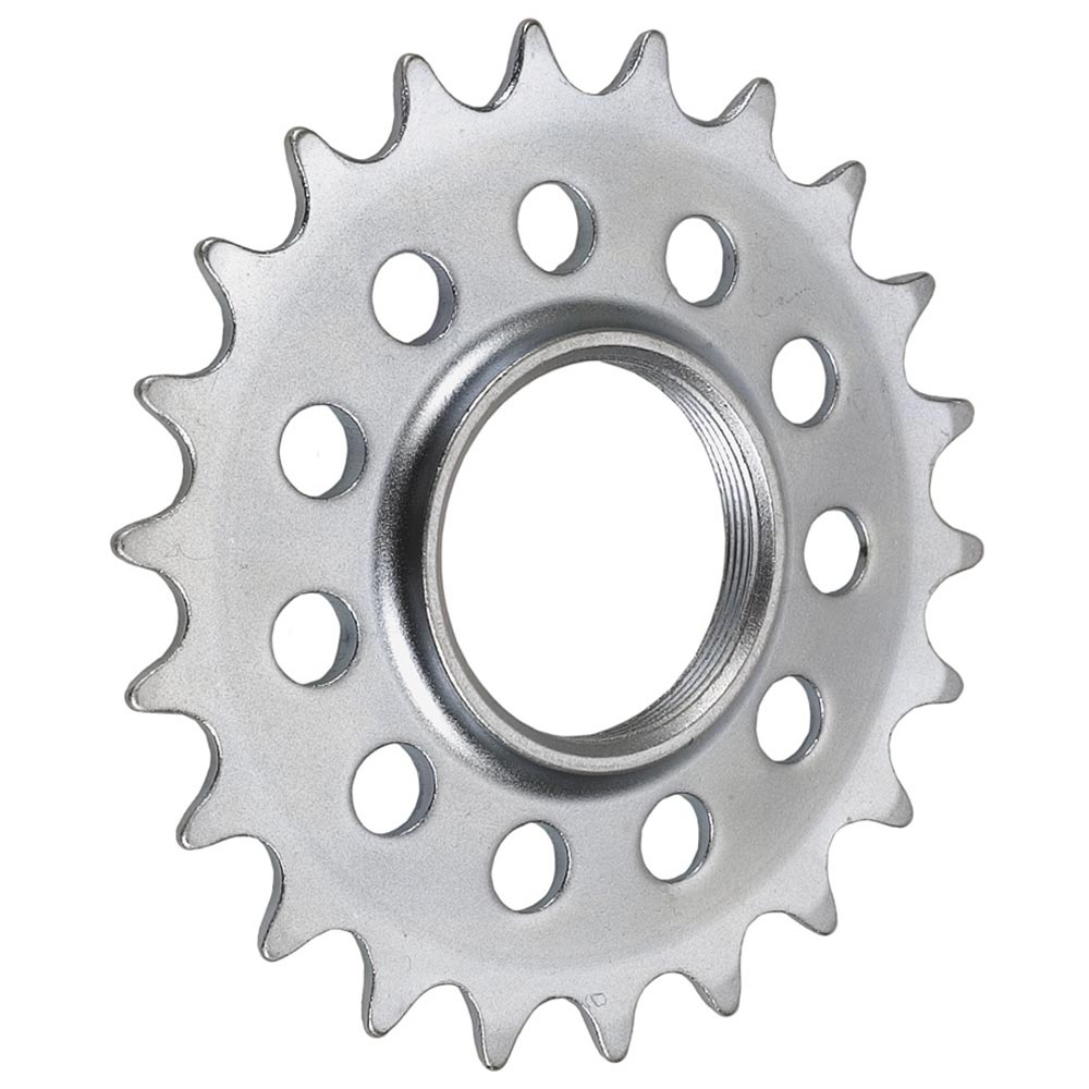 Surly Track Sprocket