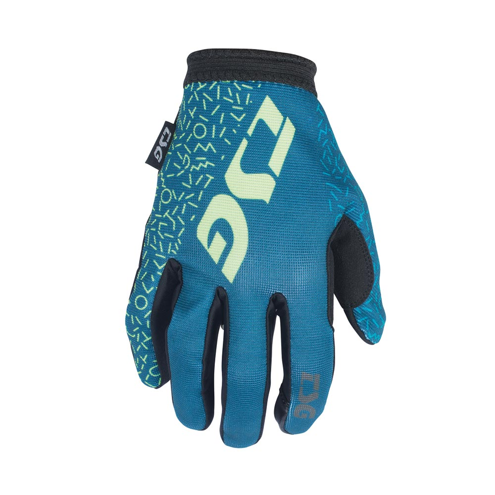 TSG SP2 Slim Glove