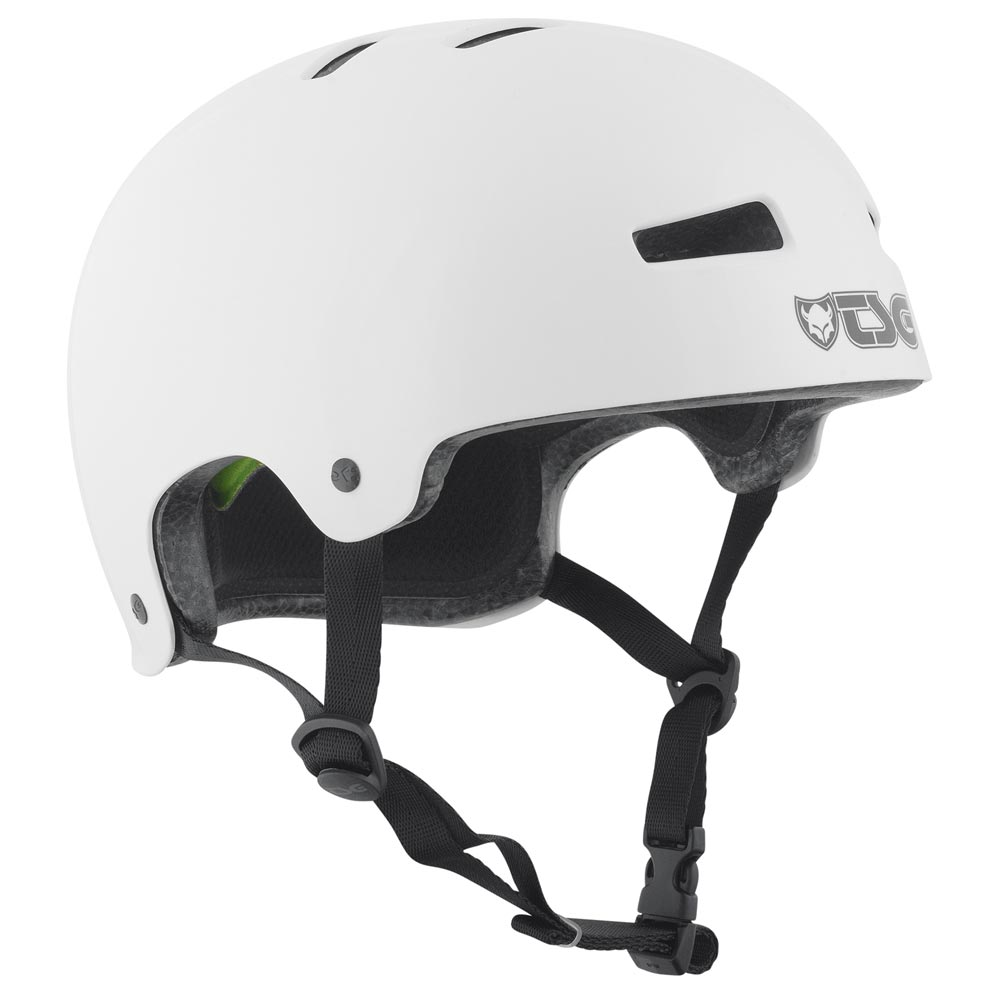 TSG-Evo-Bicicleta-BMX-Skate-Injection-Scooter-Casco