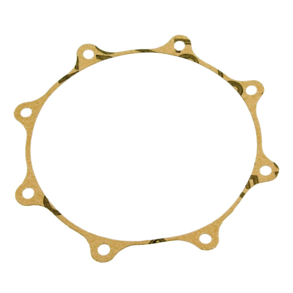 Gaskets for Rohloff Speedhub