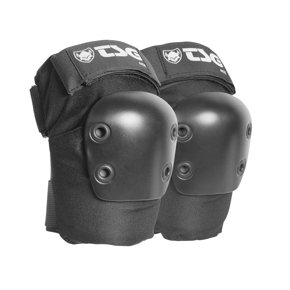 TSG Ace Elbow Pad