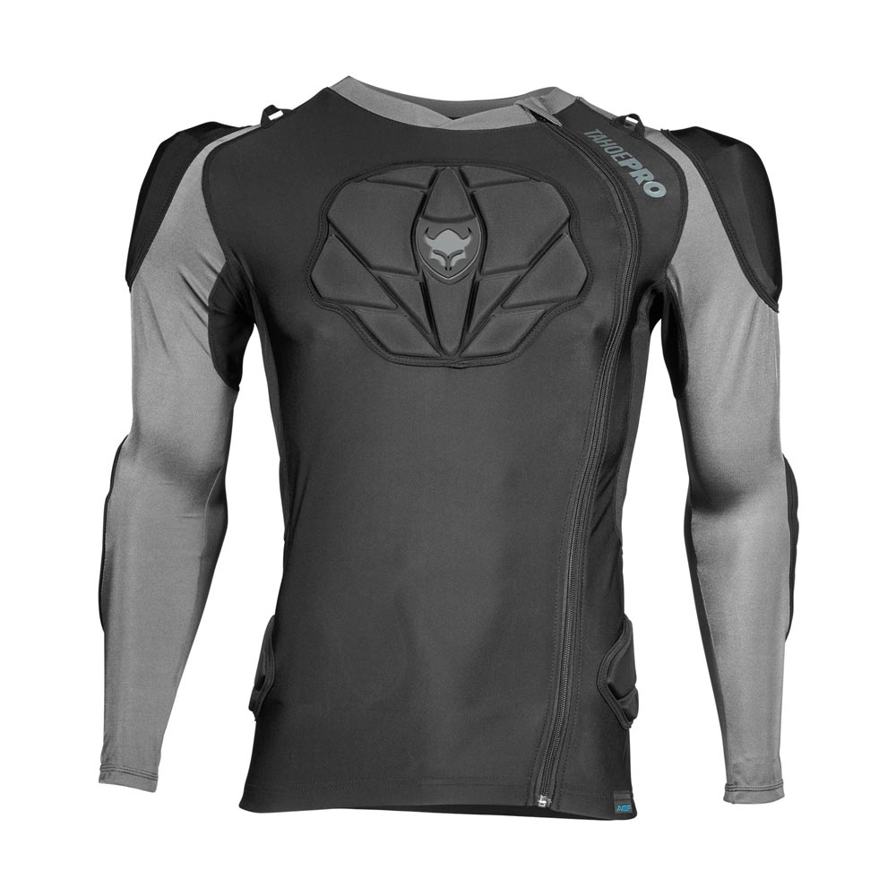 TSG Protective Shirt Tahoe Pro A 2.0 L/S