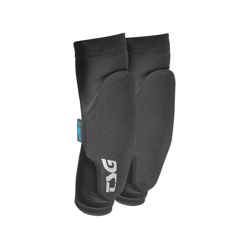 TSG Youth Elbow Sleeve Dermis