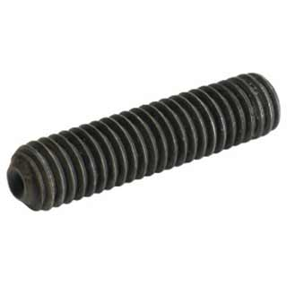 Spare Pin for 07721 Star Nut Setter