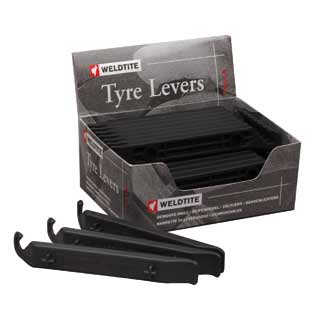 Cyclo Tyre Levers