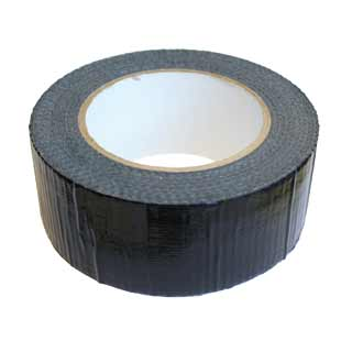 ID Cloth Gaffer Tape