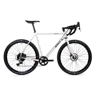 Surly Midnight Special 1x HRD
