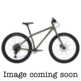 SURLY K.MONKEY 27+ 12s BIKE Md GRN
