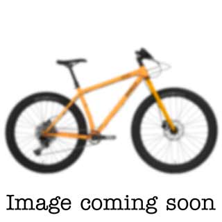 SURLY K.MONKEY 27+ 12s BIKE Lg ORA