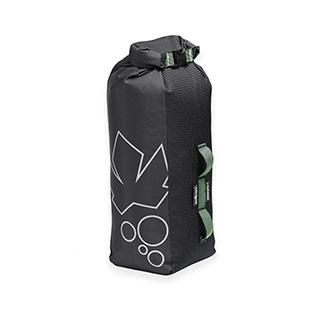 Miss Grape Trunk 6 bag
