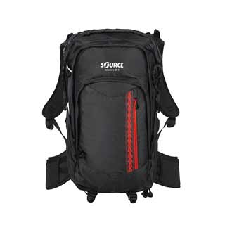 Source Adventure 35L