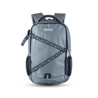 Source Metropolis Daypack