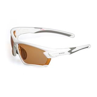 BZ Optics TOUR Photochromic Glasses HD Lenses