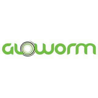 GLOWORM REP SAMPLE CASE