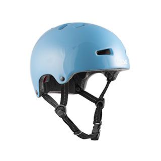TSG Nipper Helmet