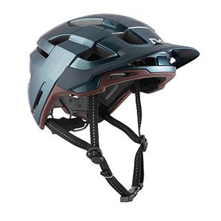 TSG e-bike helmet