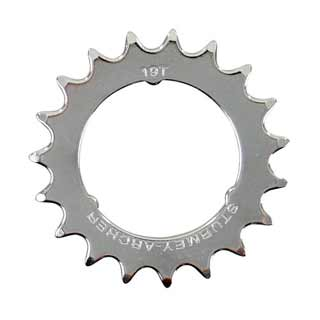 Sturmey Archer RX Sprockets