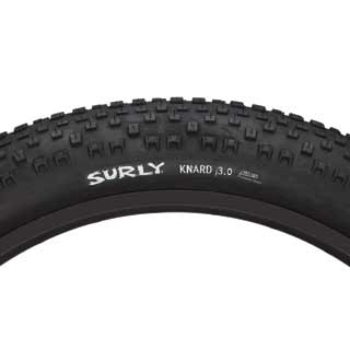 Surly Knard 29+ TLR