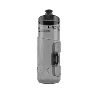 FIDLOCK BOTTLE ONLY 600ml T.BLK