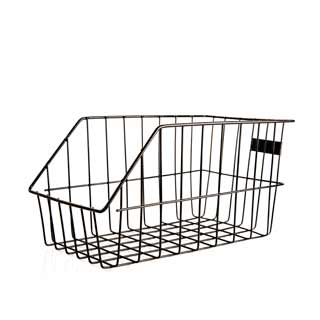 Adie Rear Tray Basket
