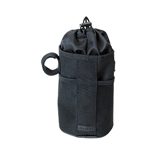 Tioga ADV Stem Bag