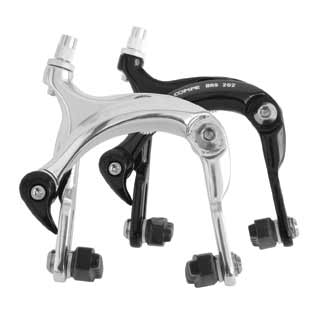 Dia-Compe BRS 202 deep drop dual pivot brake